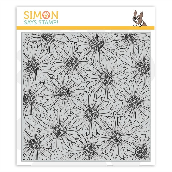 Celebrate You New Release From Simon Says Stamp Sandi